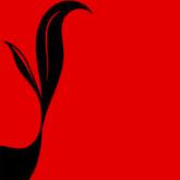 roktobij-logo