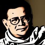 হুমায়ূন আহমেদের উক্তি – রক্তবীজ ডেস্ক