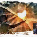 দুপুরচন্ডির প্রতীক্ষা (পর্ব ১১) – আফরোজা অদিতি